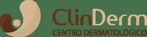 Clinderm