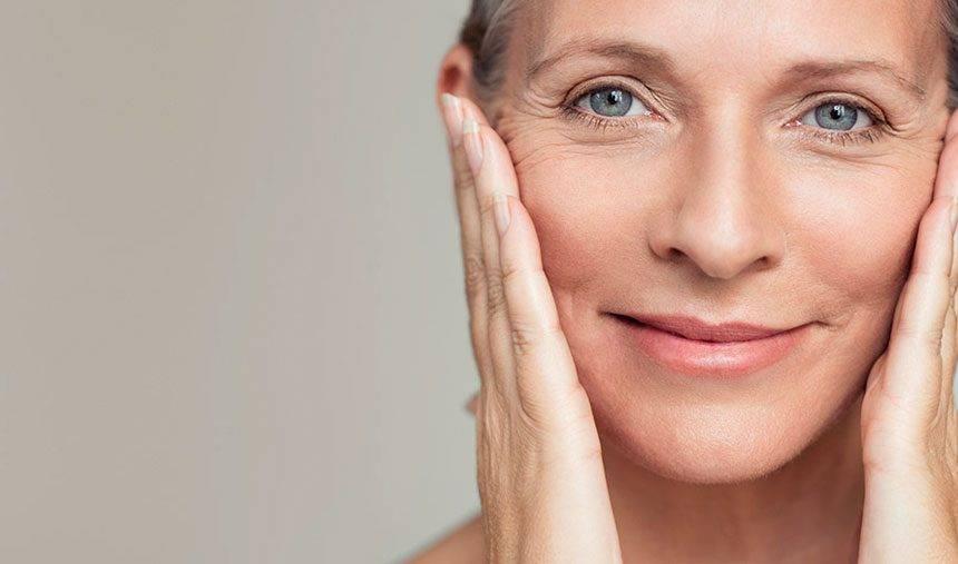 Como tratar a flacidez com bioestimuladores?